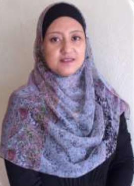 Wan Anisah Shamsuddin