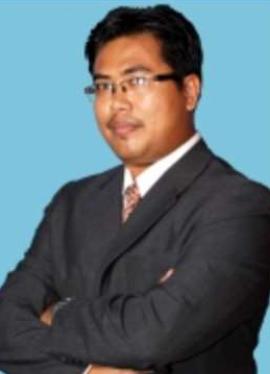 En Zulkifli Haji Ahmad
